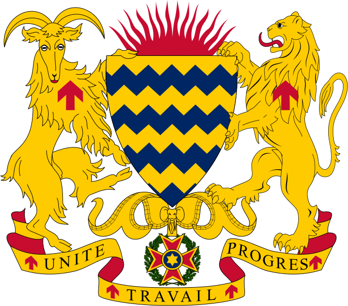 Coat_of_arms_of_Chad