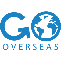 GO-logo--200x200